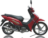 Chinese 50cc motorbike pocket bike 49cc 50cc motorcycle ZF110-(XII)