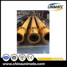 Hot Sale Unimate Well Quality Bauer Rotary Drilling Rig Friction Kelly Bar For Sale