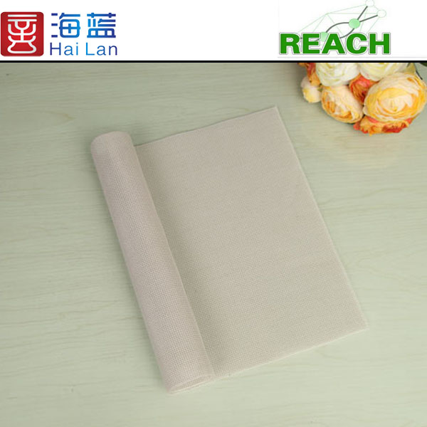 china vinylf abric material wholesale fabric china non slip fabric
