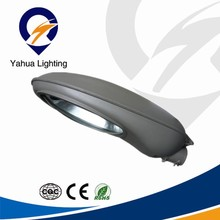 CE Certification and Road Application 400 watt high pressure sodium light