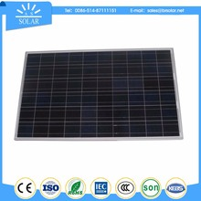 low price Super high brightness panel solar