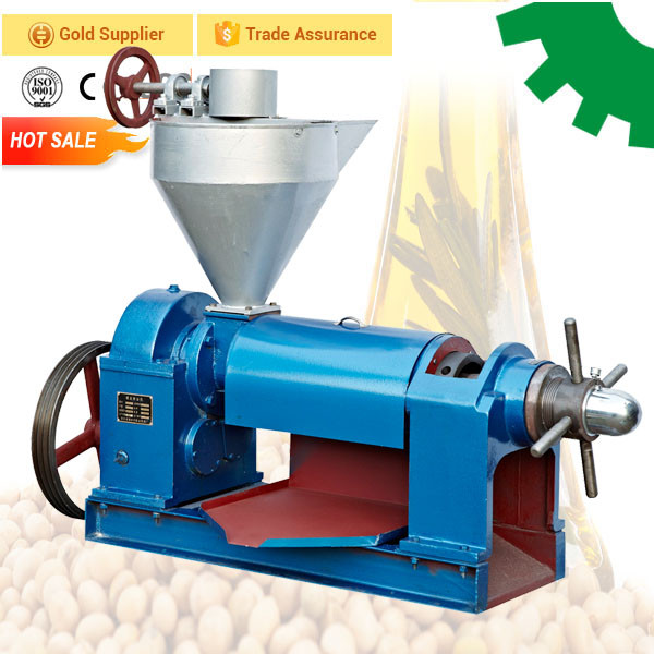 Industrial price commercial grape tea seedcold/hot pressing screw oil press