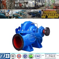 S Series All Kinds Of Pump/Different parts of water pumps