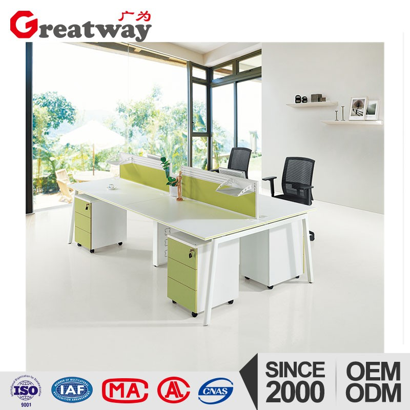very cheap furniture classical furniture white office desk
