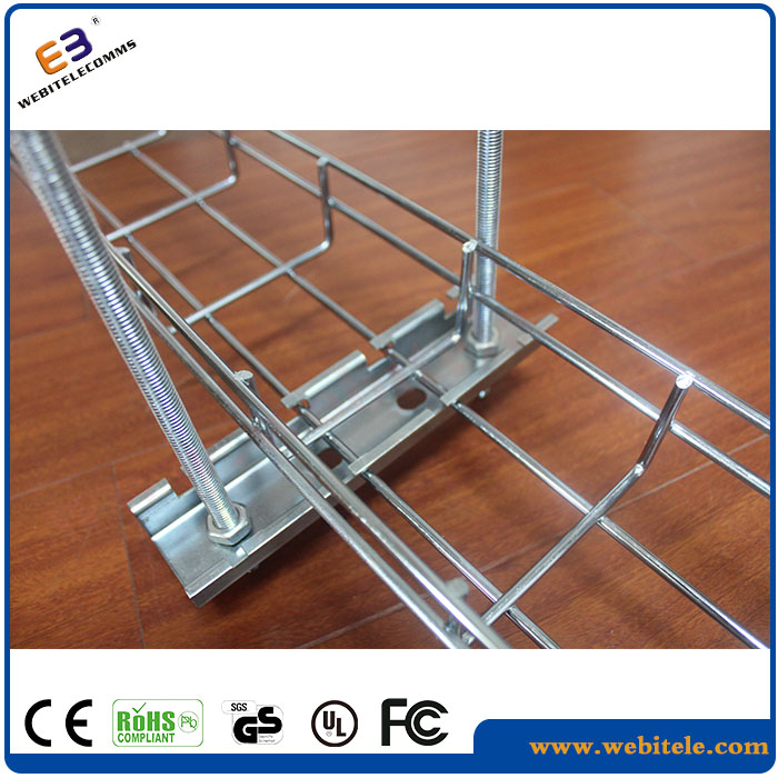 Wholesale wire mesh cable trays - Online Buy Best wire mesh cable ...