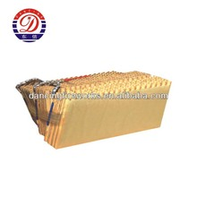 372 Shots W Shape 1.3G Professional Fireworks Display Cake Manufacturer