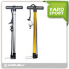 Hot sale small hand pump/small concrete pump for sale