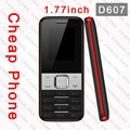 Chinese Phone With A Good Camera,Qwerty Keyboard Flip Mobile Phone Manufacturer