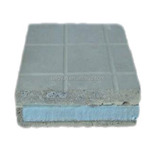 waterproof insulation/Exterior wall insulation board
