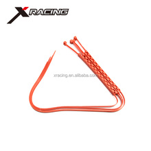 Xracing CS-008 china producing high quality emergency security safety plastic cable tire snow chains