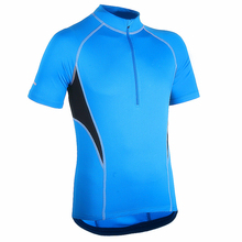 youth fashionable custom team sky cycling jersey