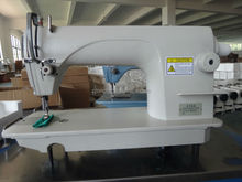 japan used industrial sewing machines