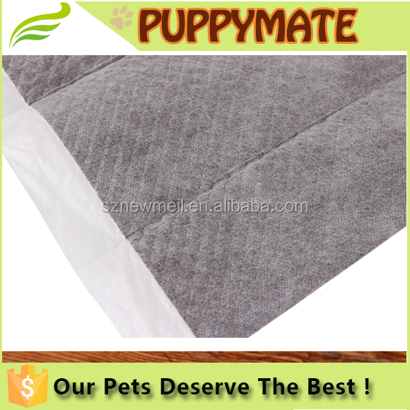 china supply cheap pet products/ pet online/ dog disapers for sale