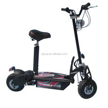 new frame 1300w /1500w/1600w 2014 new adult electric scooter/evo scooter with brushless motor