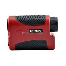 Telescope ed rangefinder golf laser distance measuring devices