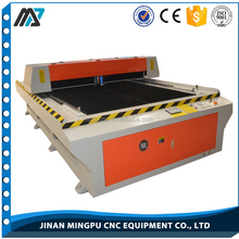 Designer Crazy Selling laser cad leather cutting machine
