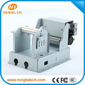 3'' Thermal Kiosk Printer PM532 with Bracket/Printer Module Rongta