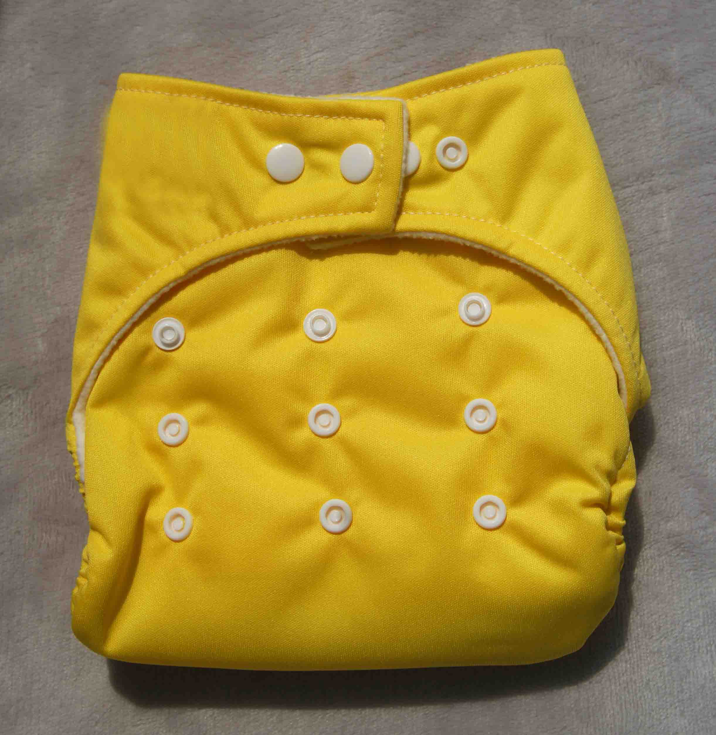 baby diapers in bales usa baby diapers prima