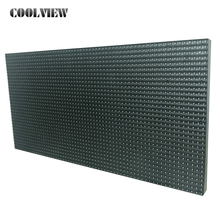 320x160mm smd3528 indoor p5 led module