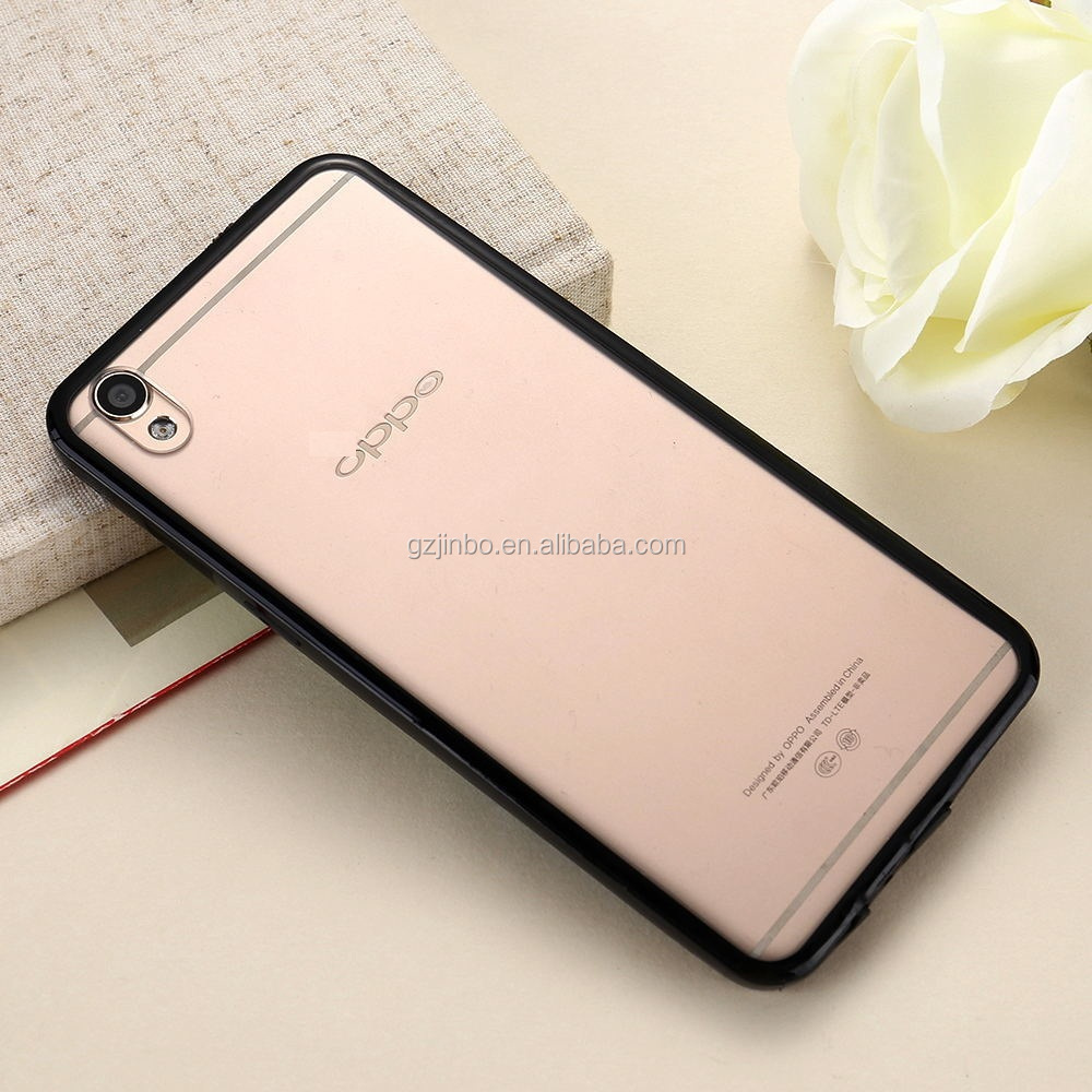 new products 2017 phone cover oppo a37 R9s R11 phone case