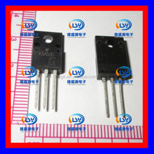 TK5A50D K5A50D TO skyworth LCD 220 - f 5 a 500 v power supply backlit quality goods--LSYD2 New IC TP5000