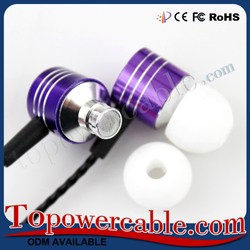 For Sony For Nokia Headphone Earphone Earbud With Stereo Speaker