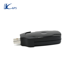 LKGPS micro gps tracker pets and Car Pet Old Tracking System Device GPS/GPRS/GSM Mini Locator