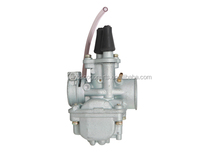 CY80 Carburetor, PV80 Carburetor, 49cc, 50cc, ATV, Dirt Bike, Motorycyle,Scooter, ID:20mm OD: 32mm Intake size:32.7mm.