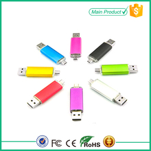 Metal pen scanner,cheap usb pen drive with real capacity,OEM usb thumb drive