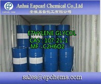 Ethylene glycol aspirin chemical for melting iron formula