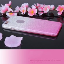 Wholesale OEM Custom TPU Bling Mobile Phone Phone Case for oppo a59