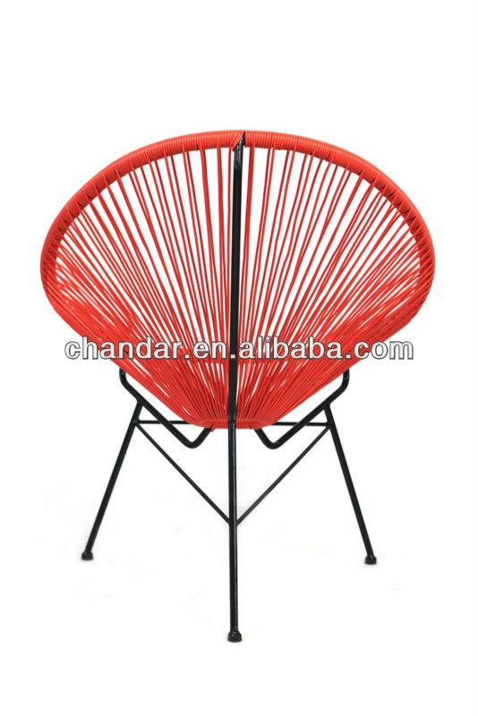 runde rattan eif rmigen stuhl egg chair rattan stuhl ei metalstuhl produkt id 1117201783. Black Bedroom Furniture Sets. Home Design Ideas