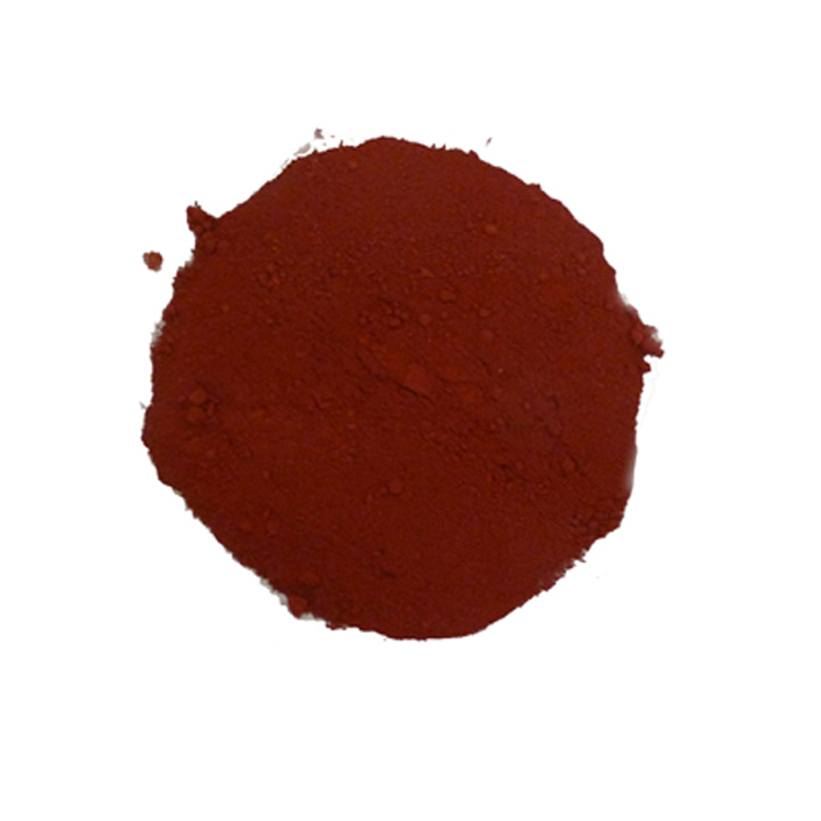 Red iron oxide 130 <strong>120</strong> for concrete iron oxide red
