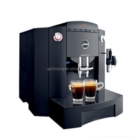 Coffee Machine/High Quality Commercial Stainless Steel Espresso Coffee Machine