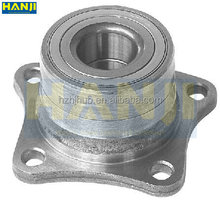 TS certificated wheel hub bearing assembly 42409-19015