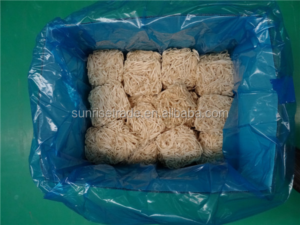 china wholesale organic egg noodles ingredients