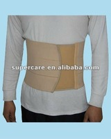 Universal Health Abdominal Binder,Waist Belt,Back Lumbar Support Dongguan Supercare