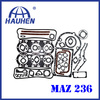 /product-detail/maz-truck-diesel-engine-repair-kit-russian-tractor-spare-parts-60705211234.html