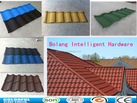 Cheap lower price / zinc aluminum roofing sheet/metal roof Roofing Sheet Material
