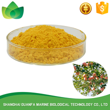 Hot selling quick effective mango compound fertilizer