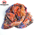 Most popular products lady fashion scarf cheap goods from china