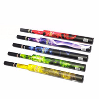 shisha time pens disposable e cig electronic hookah wholesale