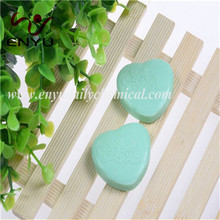 harmless skin whitening baby soap Fruit Fragrance Mild Milk Baby Soap