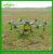 6L 10L 15L Agricultural UAV Farm Drone high performance/For Agriculture Crop Sprayer UAV With GPS Crop Duster Joyance brand