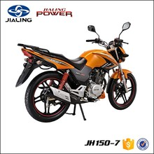 hot sale & high quality 150cc off-road dirt bike
