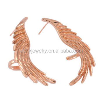 Original Gold Rings Without Stones Women Hollow Rings Jewelry  Buy Women