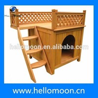 New Style Fashion Top Quality Durable Eco-friendly Outdoor Dog Cage