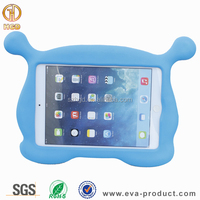 2015 newest arrival Shockproof EVA protective case for iPad mini