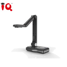 Competitive Price Flexible Best Cheap Document Camera