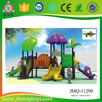 hotel outdoor playground,play lands and slides,lowes playground equipment